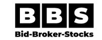 Bid-Broker-Stocks (Бид Брокер Стокс)