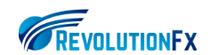 Отзывы о компании Revolution FX (Революшен Эф Икс)