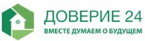 """Отзывы о КПК """"Доверие 24"""""""