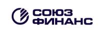 """ПИК """"Союз Финанс"""""""
