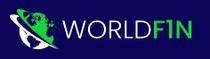 Worldf1n (Ворлдфин, World Fin)