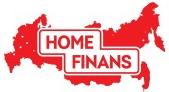 Отзывы о компании «Home finans»