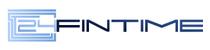 Отзывы о компании 24FinTime (24 Финтайм)