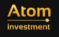 Отзывы о компании «АТОМ» (Atom Investment)