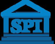 Отзывы о компании Школа Практического Инвестирования SCHOOL OF PRACTICAL INVESTMENT