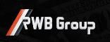 Отзывы о RWB Group (РВБ Груп) https://rwb-gr.com