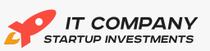 Отзывы о компании It-Company (ИТ Компани) https://it-company.co