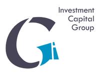 Отзывы о компании INVESTMENT CAPITAL GROUP (Инвестмент Капитал Групп, ICG) icg-company.ru)