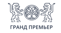 Отзывы о ООО Стандарт Премьер (бывш. ООО «Гранд Премьер»)