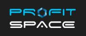 Отзывы о Profit Space (Профит Спейс) https://profit-space.com