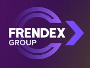 Отзывы о Frendex (Френдекс) https://frendex-io.ru