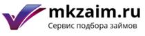 Отзывы о Сервисе подбора займов ИА «МК Займ» (https://mkzaim.ru)