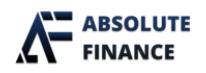 Отзывы о Absolute Finance (ИПК «АБСОЛЮТ-ФИНАНС») https://absolute-finance.ru