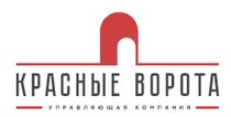 Отзывы о ООО УК «Красные Ворота» (ИНН 7707847860)
