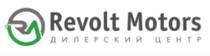 Отзывы о Revolt Motors (Револьт Моторс) Щелковское шоссе