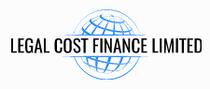 Legal Cost Finance (Легал Кост Финанс) https://www.legalcostfinanceltd.com/