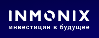 Inmonix (Инмоникс) https://inmonix.ru