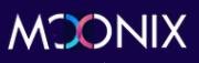 Moonix (Муникс) https://moonix.io/
