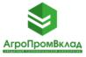 КПК «АгроПромВклад»