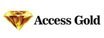 Acces Gold (Ассес Голд) https://accessgold.io