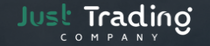 Just Trading Company (Джаст Трейдинг Компани) https://just2tradecompany.com/