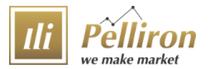 Pelliron (Пеллирон) https://pelliron.com