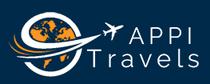 Appi Travels (Аппи Травелс) https://appitravels.net/
