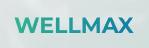 Wellmax Capital (Велмакс Капитал) https://wellmax-capital.com/