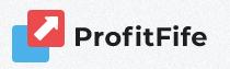 Profitfife (Профитфайф) https://profitfife.com/