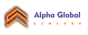 Alpha Global (Альфа Глобал) https://alphaglobal-limited.com