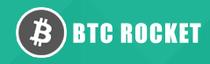 BTC Rocket (БТК Рокет) https://btcrocket.net