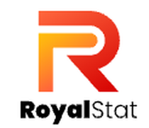 RoyalStat (Роял Стат) https://royalstat.net/