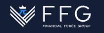 Financical Force Groupe (Финансиал Форсе Групп) https://financeforcegroupe.com/