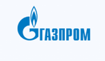 ПАО «ГазПромИнвестинг» https://patforma.ru.com/