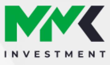 Отзывы о компании «MMK investment» (ММк инвестмент)