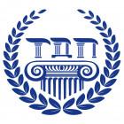 Отзывы об ООО «ТДП»