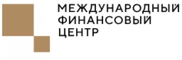 Отзывы о компании «Международный финансовый центр»