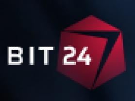 Отзывы о компании  «BIT 24»