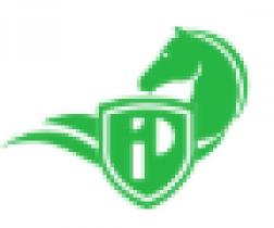 Отзывы о КПК «Русфин-Кредит» (ГК Русфинхолдинг)
