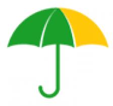 Отзывы о КПК «ГоСотделение» («Государственное Сберегательно отделение», «ГСО»)