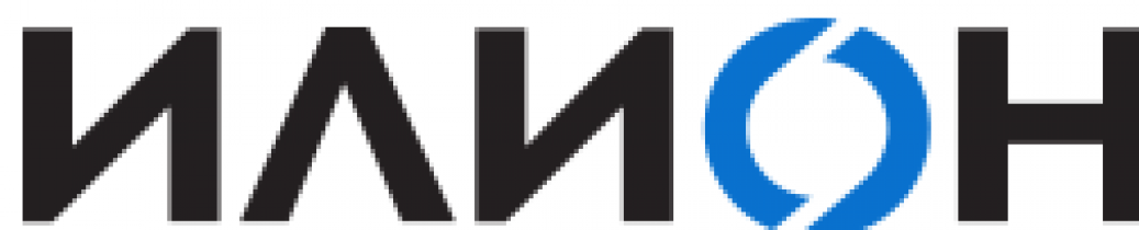 Отзывы о компании Илион Капитал