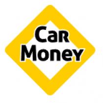 Отзывы о компании Car money