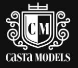 Отзывы о компании Casta Models