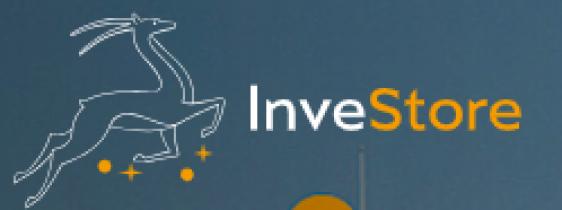 Отзывы о InveStore