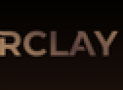 Отзывы о компании Barclay Stone (Барклай Стон)