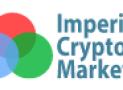 Отзывы о компании Imperial Crypto Market (Империал Крипто Маркет)