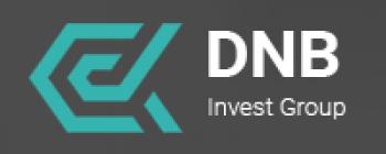 Отзывы о компании DNB Invest Group LTD (ДНБ Инвест Групп)