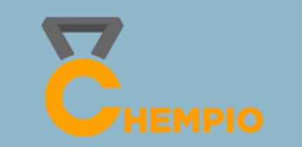 Отзывы о компании Chempio (Чемпио)