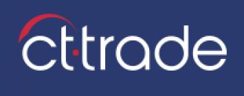 Отзывы о компании CT-TRADE