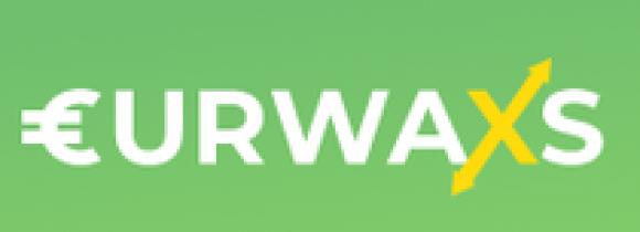 Отзывы о компании Eurwaxs